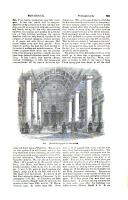Pàgina 805