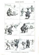 Pàgina 971
