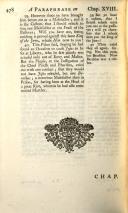 Pàgina 478