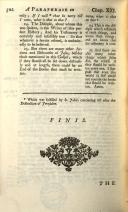 Pàgina 502