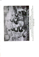 Pàgina 86