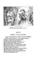 Pàgina 41