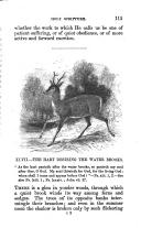 Pàgina 115