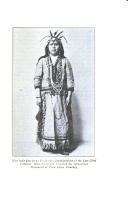 Pàgina 1065