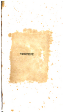 Pàgina 113