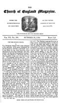 Pàgina 265