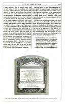 Pàgina xxxiii
