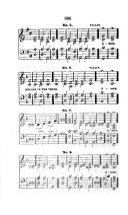 Pàgina 686