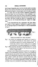 Pàgina 320