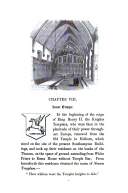 Pàgina 213