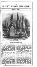 Pàgina 49