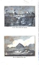 Pàgina xii