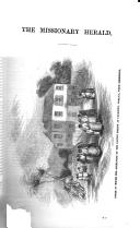 Pàgina 585
