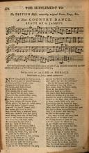 Pàgina 374
