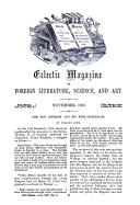 Pàgina 573