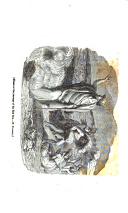 Pàgina 276