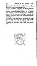 Pàgina 314
