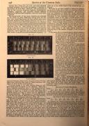 Pàgina 258