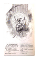Pàgina 48