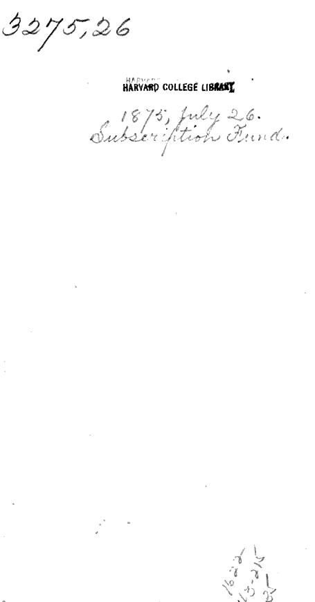 [merged small][ocr errors][merged small][merged small][ocr errors][merged small]