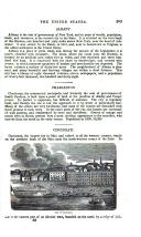 Pàgina 489