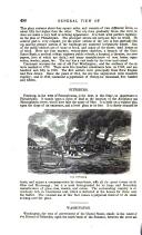 Pàgina 490