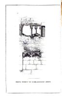 Pàgina 218