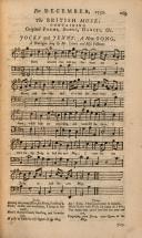 Pàgina 269