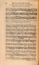 Pàgina 78