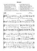 Pàgina 479