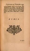 Pàgina 237
