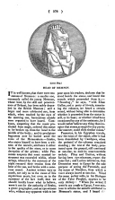 Pàgina 373