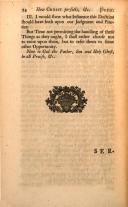 Pàgina 14