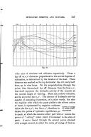 Pàgina 147
