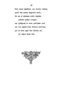Pàgina 87