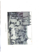 Pàgina 219