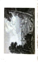 Pàgina 718