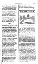 Pàgina 259