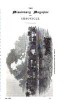 Pàgina 613