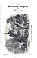 Pàgina 733