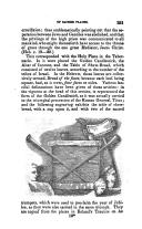 Pàgina 221