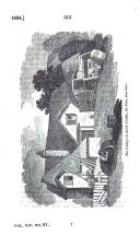 Pàgina 313