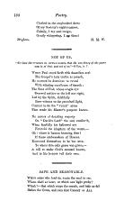 Pàgina 180