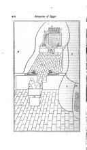 Pàgina 416