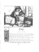 Pàgina 95
