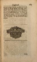 Pàgina 287