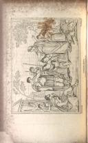 Pàgina 264