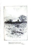 Pàgina 26