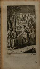 Pàgina 226