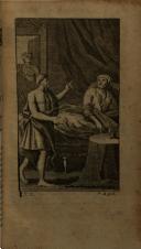 Pàgina 255